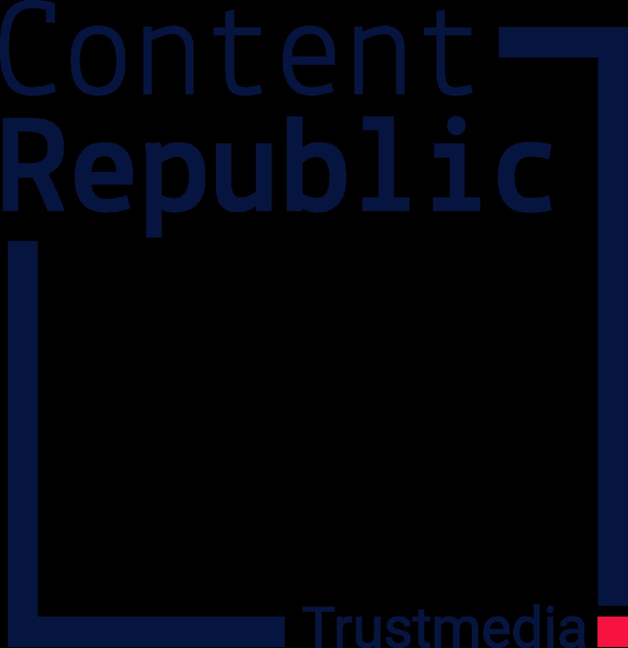 Deze afbeelding heeft een leeg alt-attribuut; de bestandsnaam is Content-Republic-logo-RGB-1279x1320.png